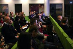 Mikołaj Dla Managera 2014 - uczestnicy konferencji