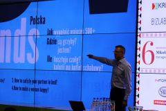 Mikołaj Dla Managera 2017 - Bartosz Zamirowski - co szukamy w Google?