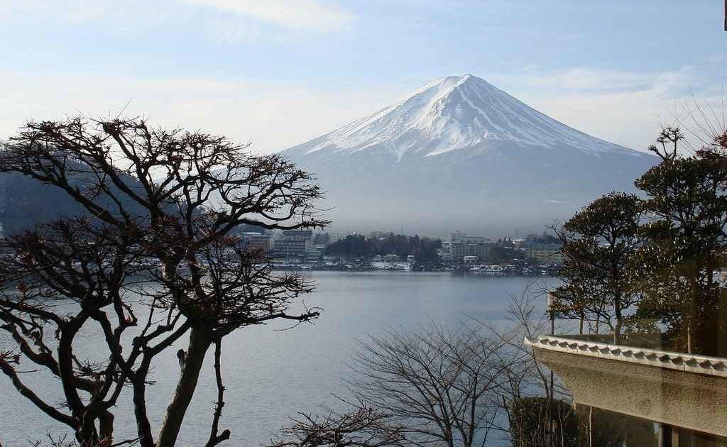 japońska kultura biznesu