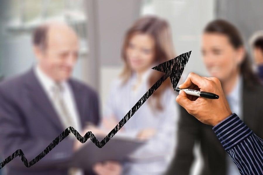 zarządzanie zespołem sprzedaży