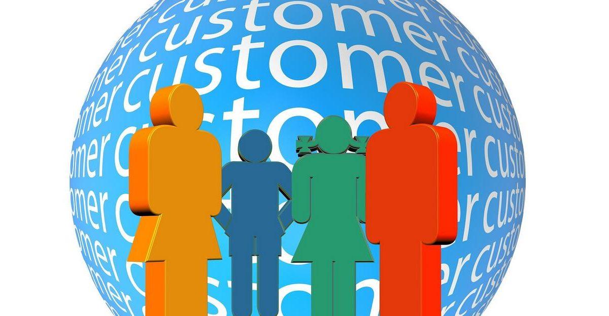 szkolenie obsługa klienta