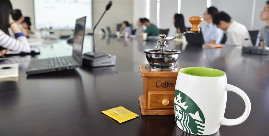 efektywne spotkania szkolenie