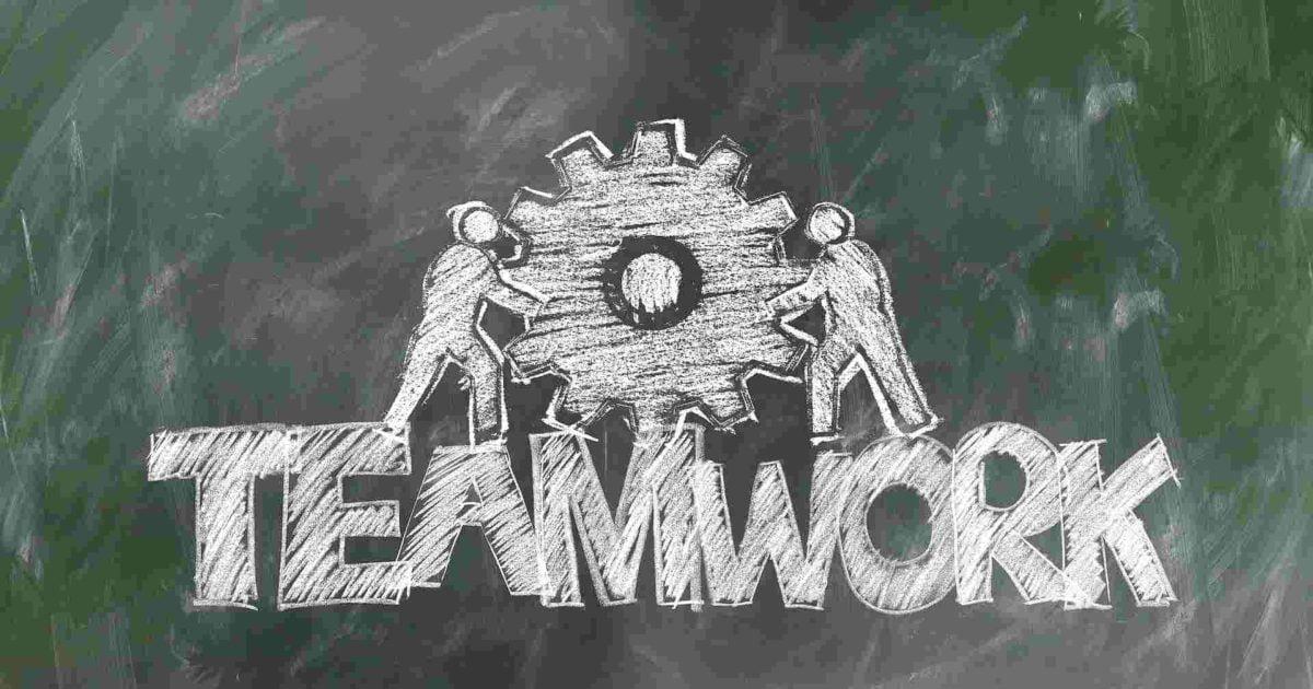 zarządzanie zespołem projektowym