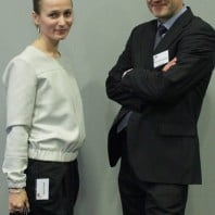 Mikołaj Dla Managera – konferencja 2015 – Manager i Szczęście