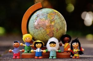 komunikacja międzykulturowa