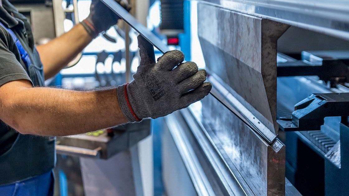 szkolenia lean manufacturing