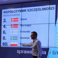 Mikołaj Dla Managera - konferencja 2017