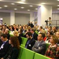 Mikołaj Dla Managera – konferencja 2017