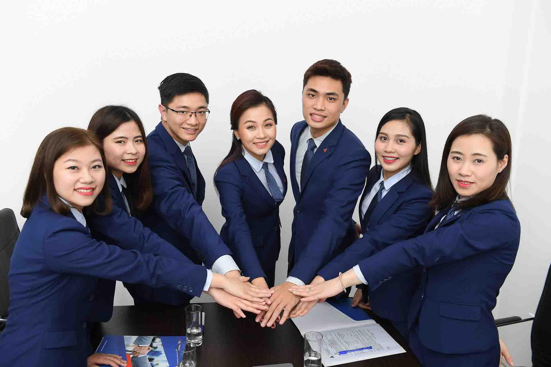 praca w firmie japońskiej